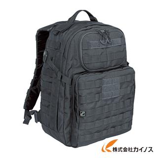 【送料無料】 J-TECH バックバッグ OSIRIS PA01-3104-00BK PA01310400BK 【最安値挑戦 激安 通販 おすすめ 人気 価格 安い おしゃれ】