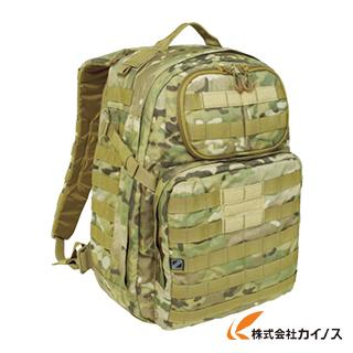 J-TECH バックバッグ OSIRIS PA01-3104-00MC PA01310400MC 【最安値挑戦 激安 通販 おすすめ 人気 価格 安い おしゃれ】