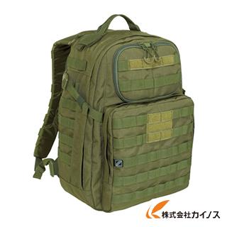 【送料無料】 J-TECH バックバッグ OSIRIS PA01-3104-00OD PA01310400OD 【最安値挑戦 激安 通販 おすすめ 人気 価格 安い おしゃれ】