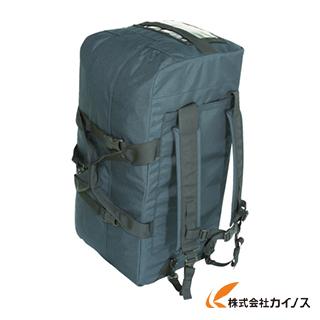 J-TECH ダッフルバッグ GI12 DUFFEL BAG PA02-3502-01FG PA02350201FG 【最安値挑戦 激安 通販 おすすめ 人気 価格 安い おしゃれ 】