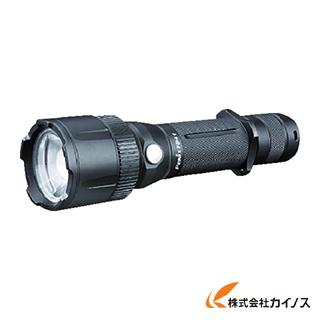 FENIX LEDライト FD41 FD41 【最安値挑戦 激安 通販 おすすめ 人気 価格 安い おしゃれ 】