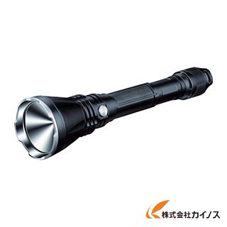 【送料無料】 FENIX LEDライト TK47 ブラック TK47 【最安値挑戦 激安 通販 おすすめ 人気 価格 安い おしゃれ】