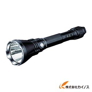 【送料無料】 FENIX LEDライト TK47UE ブラック TK47UE 【最安値挑戦 激安 通販 おすすめ 人気 価格 安い おしゃれ】