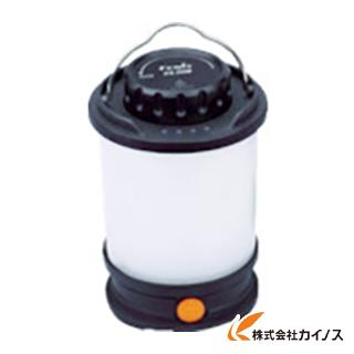 FENIX 充電式LEDランタンライト CL30RBLACK CL30RBLACK 【最安値挑戦 激安 通販 おすすめ 人気 価格 安い おしゃれ 16200円以上 送料無料】