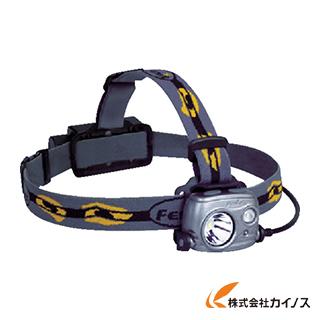FENIX 充電式LEDヘッドライト HP25R HP25R 【最安値挑戦 激安 通販 おすすめ 人気 価格 安い おしゃれ 16500円以上 送料無料】