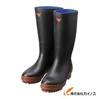 SHIBATA スポンジ大長9型 NC020-27.0 NC02027.0 【最安値挑戦 激安 通販 おすすめ 人気 価格 安い おしゃれ 】