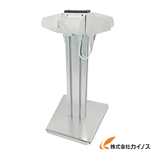 A&D MPA用充電スタンド(4台掛け) AX-ST-CH-M4 AX-ST-CH-M4 AXSTCHM4 【最安値挑戦 激安 通販 おすすめ 人気 価格 安い おしゃれ】
