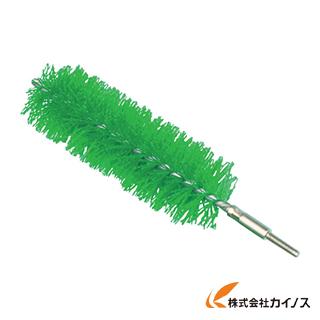 日本最大級の品揃え 清掃 衛生用品 清掃用品 HACCP対応そうじ用品 バーテック バーキュート パイプクリーンブラシ φ38 PBT0.5緑 BCPC-38G 期間限定 安い 価格 激安 おしゃれ 通販 最安値挑戦 おすすめ 61370401 人気