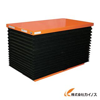 トラスコ中山 TRUSCO ピットレスローリフト 500kg 電動式 1050X650 FLNJ50-610 FLNJ50610 【最安値挑戦 激安 通販 おすすめ 人気 価格 安い おしゃれ】