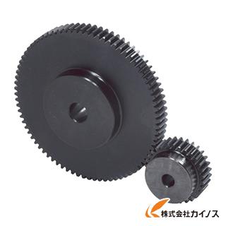 KHK 平歯車SS2.5-76 SS2.5-76 SS2.576 【最安値挑戦 激安 通販 おすすめ 人気 価格 安い おしゃれ 】