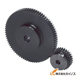 KHK 平歯車SS3-75 SS3-75 SS375 【最安値挑戦 激安 通販 おすすめ 人気 価格 安い おしゃれ】