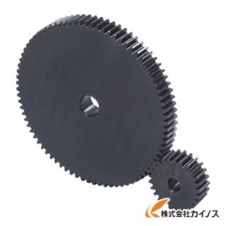 KHK 平歯車SSA2.5-80 SSA2.5-80 SSA2.580 【最安値挑戦 激安 通販 おすすめ 人気 価格 安い おしゃれ 】