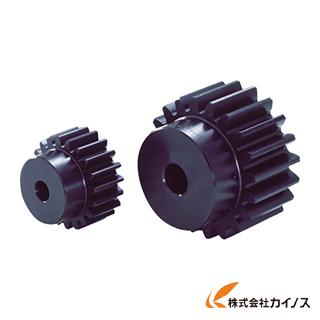 メカトロ部品 軸受 駆動機器 伝導部品 歯車 KHK CP平歯車SSCP2.5-20 SSCP2.5-20 SSCP2.520 安い 新作入荷!! 通販 人気 激安 価格 1年保証 おすすめ 最安値挑戦 おしゃれ