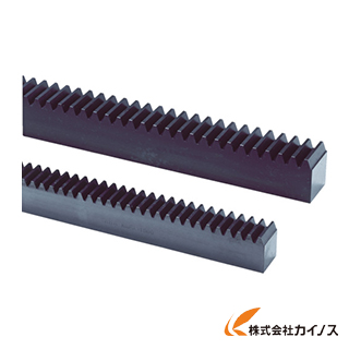 KHK 両端面加工ラックSRF1.5-1000 SRF1.5-1000 SRF1.51000 【最安値挑戦 激安 通販 おすすめ 人気 価格 安い おしゃれ 】