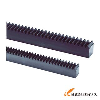 KHK 両端面加工ラックSRF3-1000 SRF3-1000 SRF31000 【最安値挑戦 激安 通販 おすすめ 人気 価格 安い おしゃれ 】