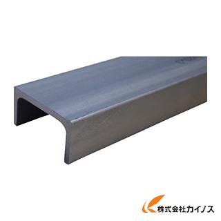 NOMIZU JIS-304 HOTチャンネル 5×40×80×1980 304-CL-005-040-080-1980 304CL0050400801980 【最安値挑戦 激安 通販 おすすめ 人気 価格 安い おしゃれ】