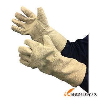 トラスコ中山 TRUSCO 生体溶解性セラミック耐熱手袋 5本指タイプ TCAT5-A TCAT5A 【最安値挑戦 激安 通販 おすすめ 人気 価格 安い おしゃれ 16500円以上 送料無料】