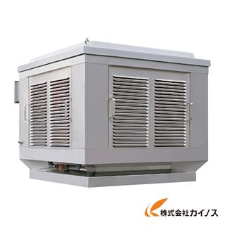 【送料無料】 鎌倉 気化放熱式涼風給気装置 600Φ 屋根設置用 下方向吹出形 CRF-24Z2-E3 CRF24Z2E3 【最安値挑戦 激安 通販 おすすめ 人気 価格 安い おしゃれ】