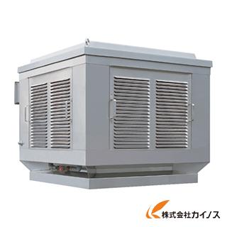 【送料無料】 鎌倉 気化放熱式涼風給気装置 750Φ 屋根設置用 下方向吹出形 CRF-30Z2-E3 CRF30Z2E3 【最安値挑戦 激安 通販 おすすめ 人気 価格 安い おしゃれ】