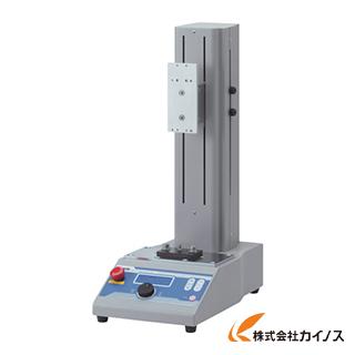 イマダ 縦型電動計測スタンド 使用最大荷重2500N MX2-2500N MX22500N 【最安値挑戦 激安 通販 おすすめ 人気 価格 安い おしゃれ】