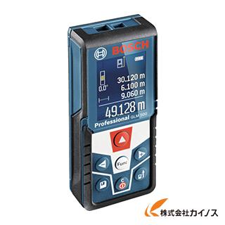 ボッシュ レーザー距離計 GLM500 【最安値挑戦 激安 通販 おすすめ 人気 価格 安い おしゃれ 16500円以上 送料無料】