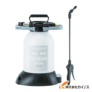 EPOCA 蓄圧式噴霧器 A-TYPE5 PRO EPDM 7835.S001 【最安値挑戦 激安 通販 おすすめ 人気 価格 安い おしゃれ 】