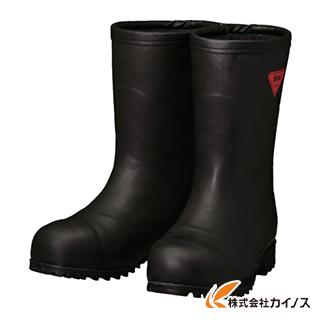 新版 SHIBATA おしゃれ 防寒安全長靴 セーフティベアー#1011白熊(フード無し) 通販 AC121-25.0 AC12125.0 価格【最安値挑戦 激安 通販 おすすめ 人気 価格 安い おしゃれ 16200円以上 送料無料】, スカイラーク:748c0b34 --- ges.me