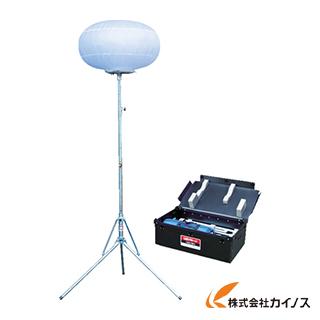 【送料無料】 キタムラ LEDバルーン KLF-100 KLF100 【最安値挑戦 激安 通販 おすすめ 人気 価格 安い おしゃれ】