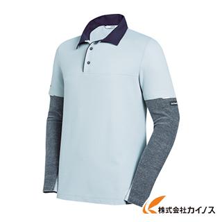 UVEX ポロシャツ クリマゾーン L 8988111 【最安値挑戦 激安 通販 おすすめ 人気 価格 安い おしゃれ 16200円以上 送料無料】