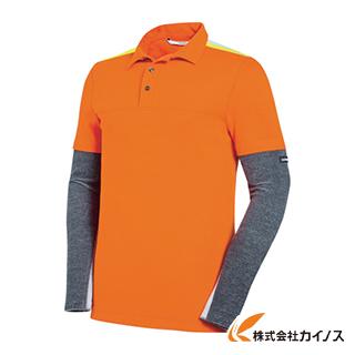 UVEX ポロシャツ マルチファンクション L 8988311 【最安値挑戦 激安 通販 おすすめ 人気 価格 安い おしゃれ】