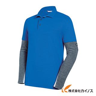 UVEX ポロシャツ コットン L 8988211 【最安値挑戦 激安 通販 おすすめ 人気 価格 安い おしゃれ 16200円以上 送料無料】