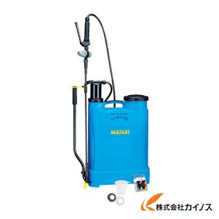 MATABi 蓄圧式噴霧器 EVOLUTION16 84941 【最安値挑戦 激安 通販 おすすめ 人気 価格 安い おしゃれ 】