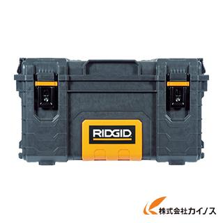RIDGID ツールボックス M 57483 【最安値挑戦 激安 通販 おすすめ 人気 価格 安い おしゃれ 】