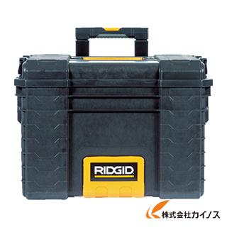 【送料無料】 RIDGID ツールカート 57488 【最安値挑戦 激安 通販 おすすめ 人気 価格 安い おしゃれ】