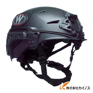 【送料無料】 TEAMWENDY Exfi カーボンヘルメット Revolve TPUライナー 71-R22S-B21 71R22SB21 【最安値挑戦 激安 通販 おすすめ 人気 価格 安い おしゃれ】