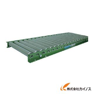 TS スチールローラコンベヤφ38.1-W500XP100X1000L S38-501010 S38501010 【最安値挑戦 激安 通販 おすすめ 人気 価格 安い おしゃれ 】