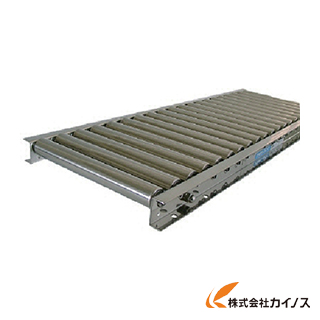 TS ステンレスローラコンベヤ SU38-501010 SU38501010 【最安値挑戦 激安 通販 おすすめ 人気 価格 安い おしゃれ】