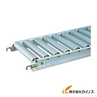 三鈴 アルミローラコンベヤMA45A型 径45X1.5T MA45A-501020 MA45A501020 【最安値挑戦 激安 通販 おすすめ 人気 価格 安い おしゃれ】