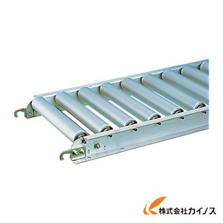 三鈴 アルミローラコンベヤMA45A型 径45X1.5T MA45A-601010 MA45A601010 【最安値挑戦 激安 通販 おすすめ 人気 価格 安い おしゃれ】