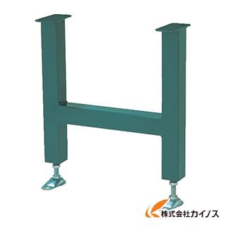 三鈴 スチール製重荷重用固定脚 KH型支持脚 KH-4060 KH4060 【最安値挑戦 激安 通販 おすすめ 人気 価格 安い おしゃれ 】