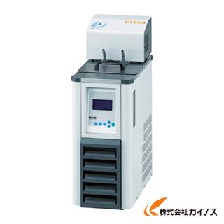 東京理化 低温恒温水槽 NCB-1210A NCB-1210A NCB1210A 【最安値挑戦 激安 通販 おすすめ 人気 価格 安い おしゃれ】