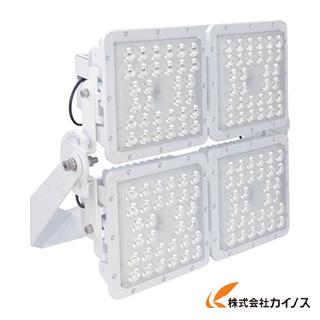 【送料無料】 T-NET SQ4000 投光器型 昼白色 SQ4000N-FA4580-BM SQ4000NFA4580BM 【最安値挑戦 激安 通販 おすすめ 人気 価格 安い おしゃれ】