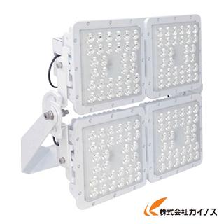 【送料無料】 T-NET SQ4000 投光器型 昼白色 SQ4000N-FA8080-BM SQ4000NFA8080BM 【最安値挑戦 激安 通販 おすすめ 人気 価格 安い おしゃれ】