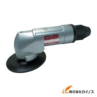 【送料無料】 NPK サンダ 125mm用 15350 NSG-125A NSG125A 【最安値挑戦 激安 通販 おすすめ 人気 価格 安い おしゃれ】