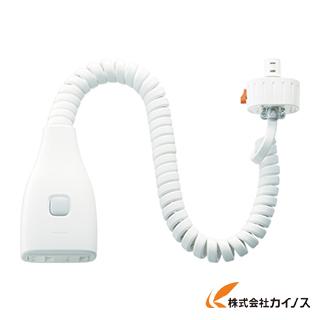Panasonic リーラーコンセントプラグS型 DH27751W 【最安値挑戦 激安 通販 おすすめ 人気 価格 安い おしゃれ 】
