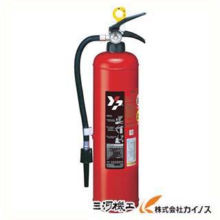 【送料無料】 ヤマト 機械泡消火器3型 YVF-3 YVF3 【最安値挑戦 激安 通販 おすすめ 人気 価格 安い おしゃれ】