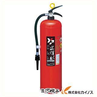 【送料無料】 ヤマト 機械泡消火器6型 YVF-6 YVF6 【最安値挑戦 激安 通販 おすすめ 人気 価格 安い おしゃれ】