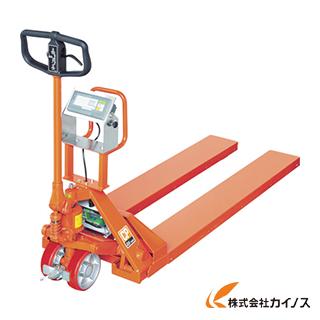 【送料無料】 TANAKA ハンドパレットスケール DPS-1000J DPS1000J 【最安値挑戦 激安 通販 おすすめ 人気 価格 安い おしゃれ】
