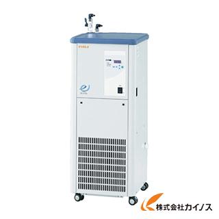東京理化 クールエース 冷却水循環装置(チラー) CA-1116A CA-1116A CA1116A 【最安値挑戦 激安 通販 おすすめ 人気 価格 安い おしゃれ】