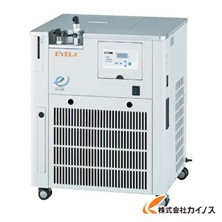 東京理化 クールエース 冷却水循環装置(チラー) CA-1330 CA-1330 CA1330 【最安値挑戦 激安 通販 おすすめ 人気 価格 安い おしゃれ】